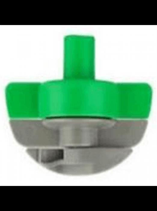 Микроспринклер, 1,5-3bar Серый, радиус 2-3,5м (MS2107A) - фото 48908