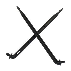 Cтрелка для капельницы без лабиринта (2100)