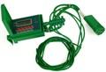 Система автоматического полива для домашних цветов Green Helper GA-010 - фото 4790