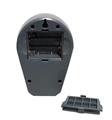 Система автоматического полива для домашних цветов Green Helper GA-120 - фото 48425