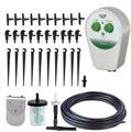 Система автоматического полива для домашних цветов Green Helper GA-110 - фото 48700