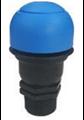 "Воздушный клапан 1"" нар (IE0110) - фото 48812"