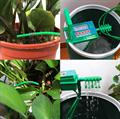 Система автоматического полива для домашних цветов Green Helper GA-010 - фото 52353
