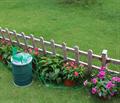 Система автоматического полива для домашних цветов Green Helper GA-010 - фото 52354