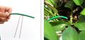 Система автоматического полива для домашних цветов Green Helper GA-010 - фото 52356