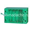 Система автоматического полива для домашних цветов Green Helper GA-010 - фото 5532