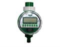 Электронный таймер полива с возможностью подключения датчика дождя или влажности почвы GA-322S - фото 55480