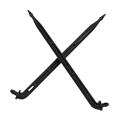 Cтрелка для капельницы без лабиринта (2100) - фото 55699