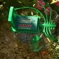 Система автоматического полива для домашних цветов Green Helper GA-010 - фото 6258